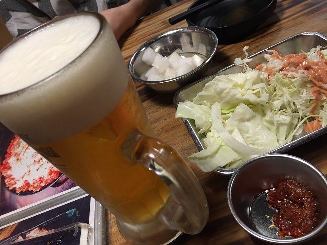 辛ちゃん2号店ん (2)